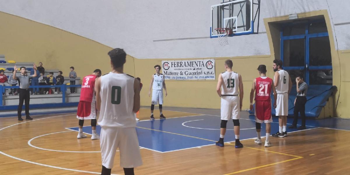 https://www.basketmarche.it/immagini_articoli/04-11-2018/risultati-tabellini-sesta-giornata-cade-ellera-bene-ternane-gubbio-spoleto-uisp-palazzetto-600.jpg