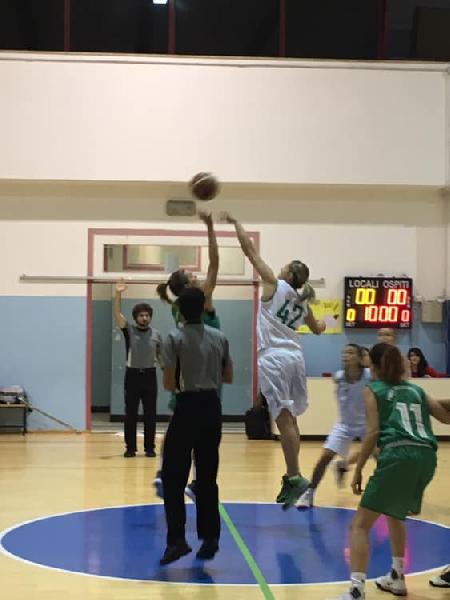 https://www.basketmarche.it/immagini_articoli/04-11-2018/sfortunato-esordio-porto-giorgio-basket-ancona-600.jpg