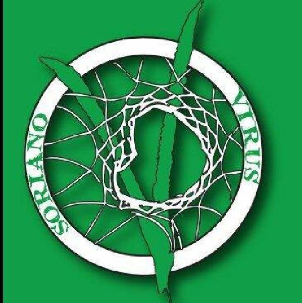 https://www.basketmarche.it/immagini_articoli/04-11-2018/soriano-virus-supera-pallacanestro-perugia-resta-imbattuta-600.jpg