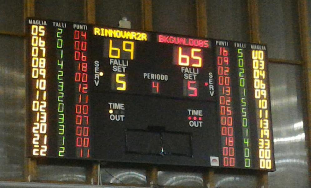 https://www.basketmarche.it/immagini_articoli/04-11-2018/terza-vittoria-consecutiva-pallacanestro-recanati-batte-ostico-basket-gualdo-600.jpg