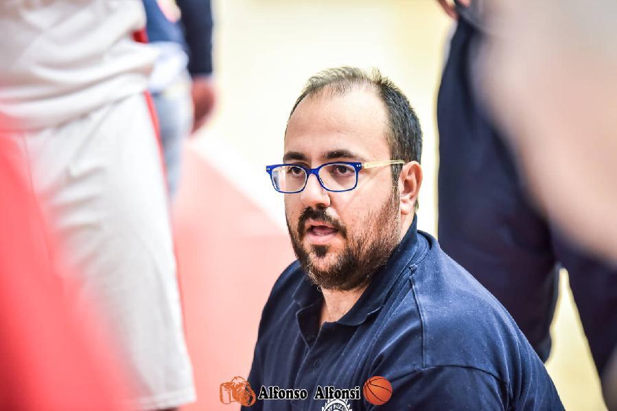 https://www.basketmarche.it/immagini_articoli/04-11-2019/basket-maceratese-coach-palmioli-abbiamo-avuto-pessimo-approccio-quarto-siamo-cresciuti-600.jpg