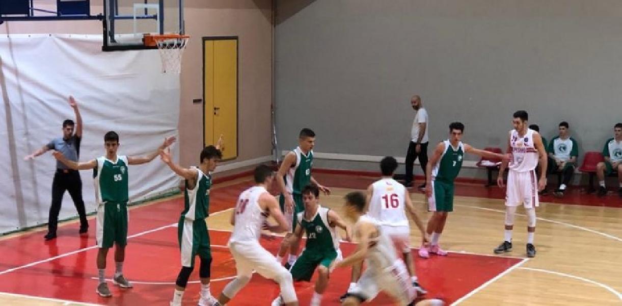 https://www.basketmarche.it/immagini_articoli/04-11-2019/basso-alessandrini-dominano-pesaro-derby-stamura-ancona-600.jpg