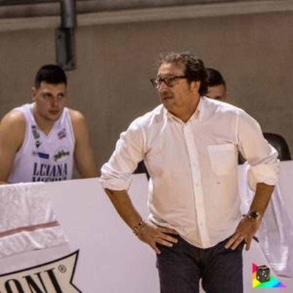 https://www.basketmarche.it/immagini_articoli/04-11-2019/campetto-ancona-coach-regini-soddisfatto-vittoria-senigallia-ancor-decisiva-600.jpg