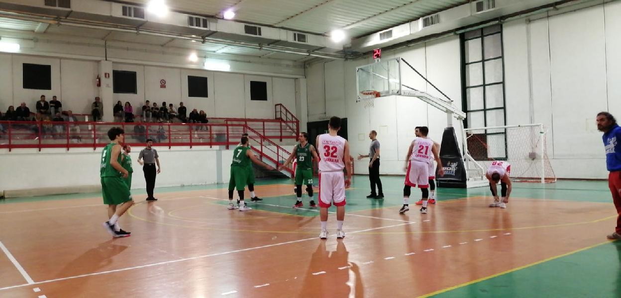 https://www.basketmarche.it/immagini_articoli/04-11-2019/miglior-sericap-cannara-stagione-travolge-virtus-terni-rimane-imbattuta-600.jpg