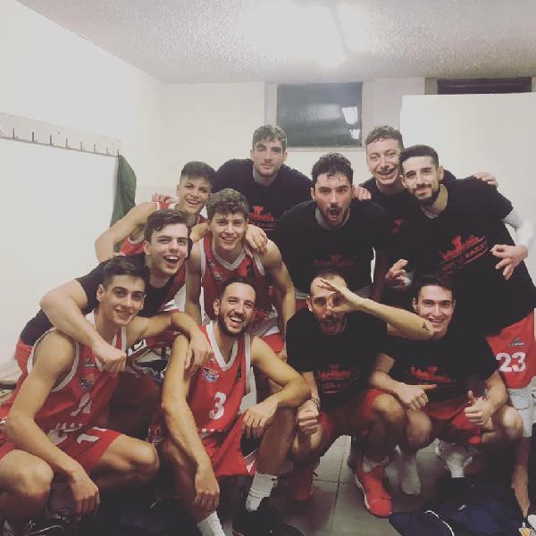 https://www.basketmarche.it/immagini_articoli/04-11-2019/nestor-marsciano-passignano-punti-600.jpg