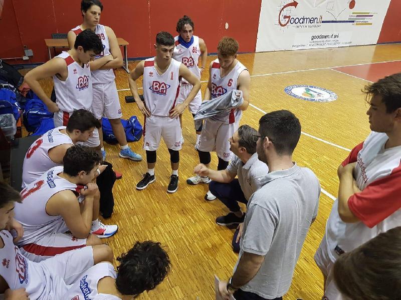 https://www.basketmarche.it/immagini_articoli/04-11-2019/pallacanestro-perugia-supera-autorit-pontevecchio-basket-600.jpg