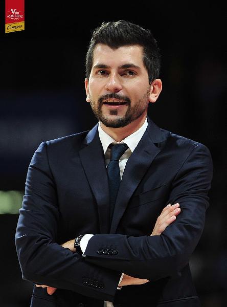 https://www.basketmarche.it/immagini_articoli/04-11-2019/pesaro-coach-perego-dobbiamo-trovare-stimoli-fare-qualcosa-600.jpg