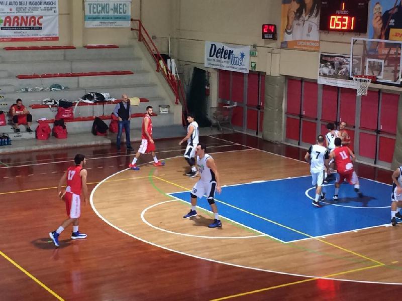 https://www.basketmarche.it/immagini_articoli/04-11-2019/posticipo-marotta-basket-supera-volata-leone-ricci-chiaravalle-600.jpg