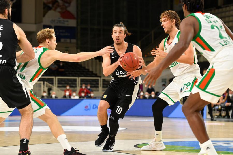 https://www.basketmarche.it/immagini_articoli/04-11-2020/eurocup-trento-ospita-bursaspor-coach-brienza-dobbiamo-avere-impatto-alto-livello-difesa-600.jpg