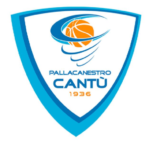 https://www.basketmarche.it/immagini_articoli/04-11-2020/pallacanestro-cant-confermati-tamponi-negativi-tornano-disponibili-bayehe-torre-600.png