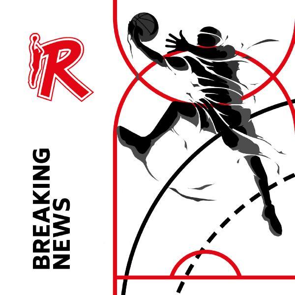 https://www.basketmarche.it/immagini_articoli/04-11-2020/pallacanestro-reggiana-antimo-martino-federico-alessandro-salda-positivi-covid-600.jpg