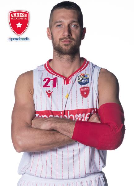 https://www.basketmarche.it/immagini_articoli/04-11-2020/pallacanestro-varese-aggiornamento-sulle-condizioni-fisiche-giancarlo-ferrero-600.png