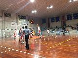 https://www.basketmarche.it/immagini_articoli/04-11-2020/proposta-campionati-promozione-prima-divisione-femminili-regionali-giovanili-regionali-120.jpg