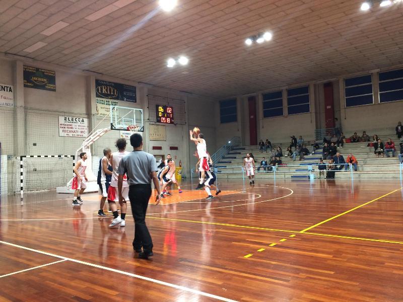 https://www.basketmarche.it/immagini_articoli/04-11-2020/proposta-campionati-promozione-prima-divisione-femminili-regionali-giovanili-regionali-600.jpg