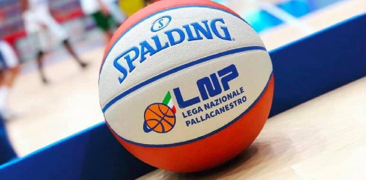 https://www.basketmarche.it/immagini_articoli/04-11-2020/resto-carlino-smentisce-aver-rigettato-proposta-forl-posticipare-inizio-campionato-600.jpg