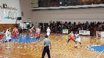 https://www.basketmarche.it/immagini_articoli/04-11-2020/serie-silver-formula-campionato-parte-gennaio-120.jpg