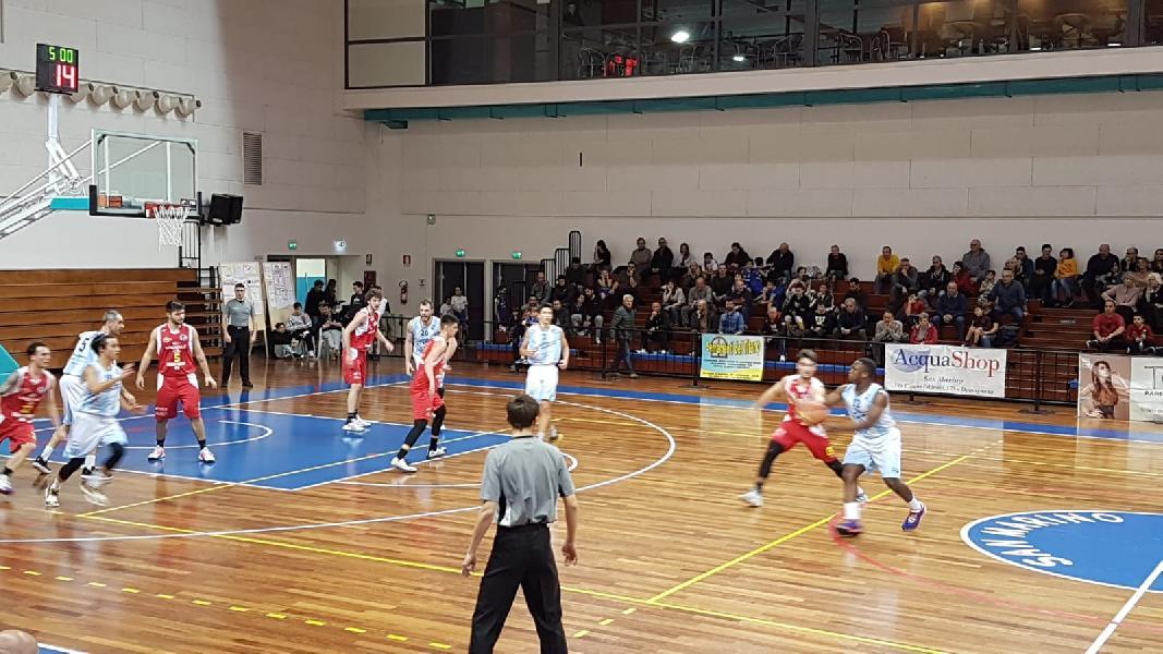 https://www.basketmarche.it/immagini_articoli/04-11-2020/serie-silver-formula-campionato-parte-gennaio-600.jpg