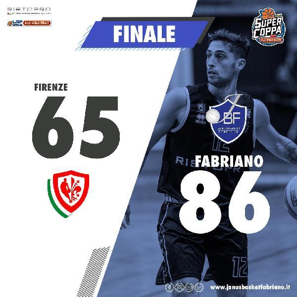 https://www.basketmarche.it/immagini_articoli/04-11-2020/supercoppa-janus-fabriano-espugna-firenze-vola-ottavi-finale-600.jpg