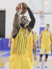 https://www.basketmarche.it/immagini_articoli/04-12-2017/basket-recanati-attende-la-visita-di-nardò-nell-infrasettimanale-270.jpg