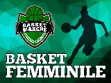 https://www.basketmarche.it/immagini_articoli/04-12-2017/serie-b-femminile-il-salus-gualdo-supera-il-basket-2000-senigallia-120.jpg