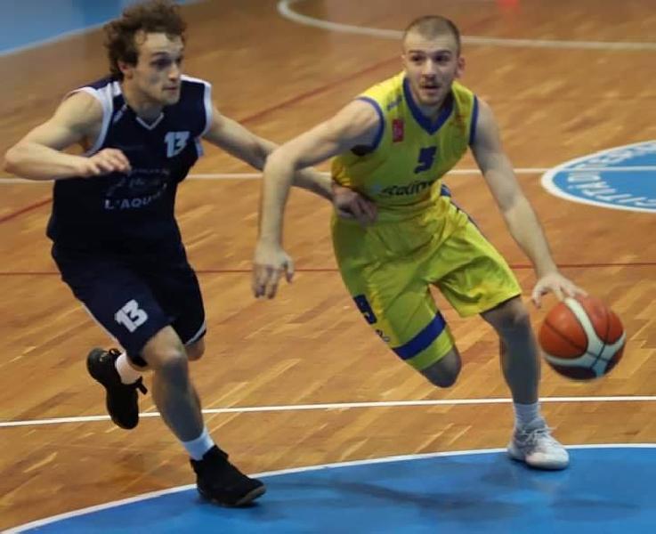 https://www.basketmarche.it/immagini_articoli/04-12-2018/airino-basket-termoli-giuseppe-oriente-trasferisce-prestito-basket-aquilano-600.jpg