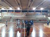 https://www.basketmarche.it/immagini_articoli/04-12-2018/marotta-basket-supera-pupazzi-pezza-resta-imbattuto-120.jpg