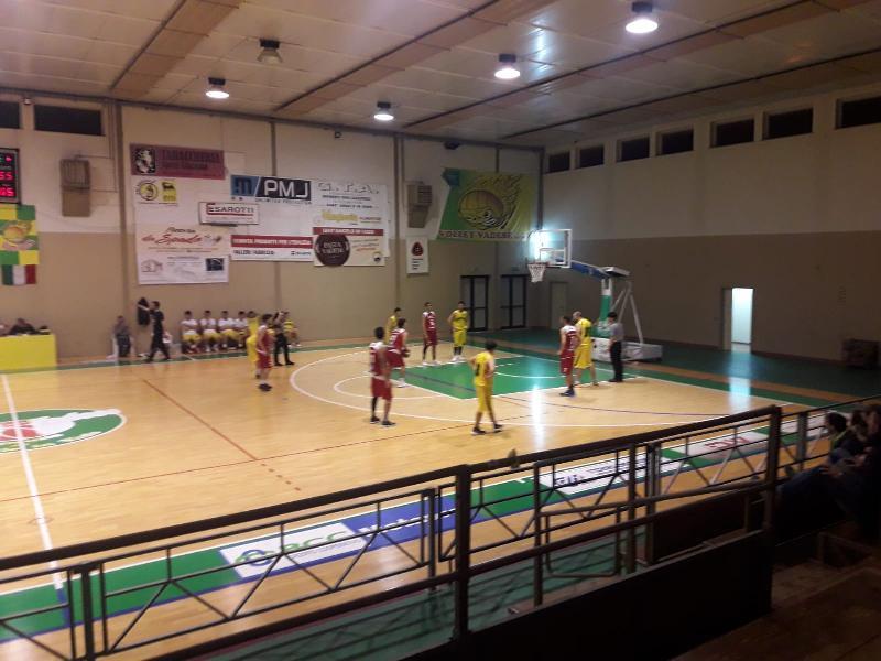 https://www.basketmarche.it/immagini_articoli/04-12-2018/punto-quattro-gironi-lupo-ignorantia-wildcats-camerino-picchio-castelfidardo-testa-600.jpg