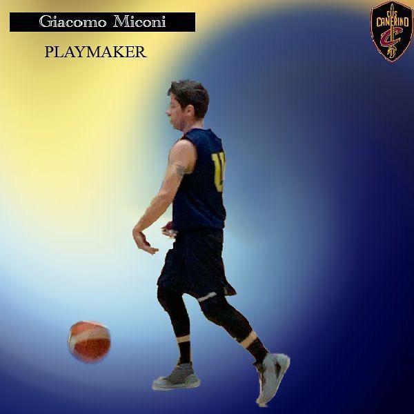 https://www.basketmarche.it/immagini_articoli/04-12-2019/colpo-mercato-camerino-ufficiale-ritorno-play-giacomo-miconi-600.jpg