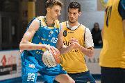 https://www.basketmarche.it/immagini_articoli/04-12-2019/prima-volta-derby-veregrense-resoconto-amichevole-poderosa-sutor-120.jpg