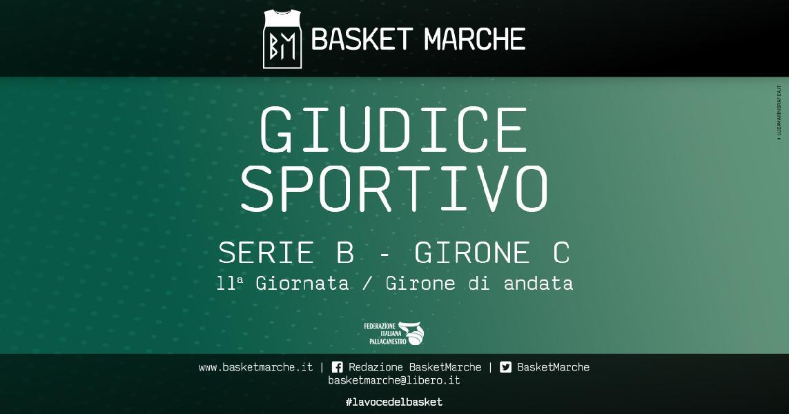 https://www.basketmarche.it/immagini_articoli/04-12-2019/serie-decisioni-giudice-sportivo-multe-sutor-jesi-cesena-giulianova-600.jpg