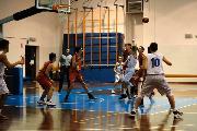 https://www.basketmarche.it/immagini_articoli/04-12-2019/under-eccellenza-porto-sant-elpidio-basket-espugna-campo-wispone-taurus-jesi-120.jpg