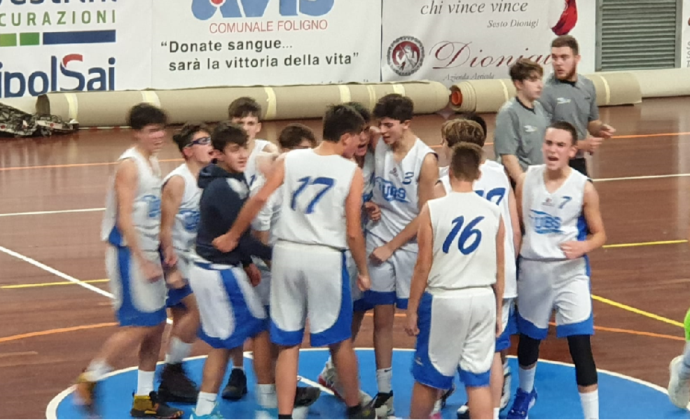 https://www.basketmarche.it/immagini_articoli/04-12-2019/under-gold-lucky-wind-foligno-supera-volata-basket-terni-600.png