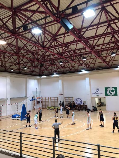 https://www.basketmarche.it/immagini_articoli/04-12-2019/under-gold-stamura-ancona-sconfitto-casa-basket-fanum-600.jpg