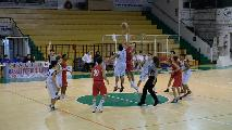 https://www.basketmarche.it/immagini_articoli/04-12-2019/under-silver-porto-sant-elpidio-basket-sconfitto-casa-pallacanestro-urbania-120.jpg