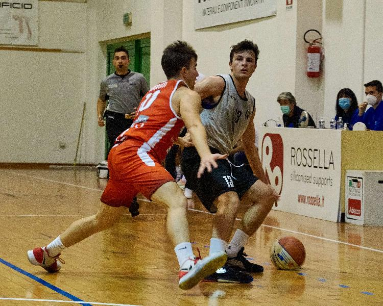 https://www.basketmarche.it/immagini_articoli/04-12-2020/civitanova-matteo-felicioni-roseto-andiamo-campo-giocarcela-abbiamo-paura-nessuno-600.jpg