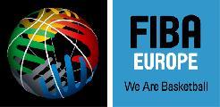 https://www.basketmarche.it/immagini_articoli/04-12-2020/fiba-europe-confermate-date-sedi-campionati-europei-giovanili-120.jpg