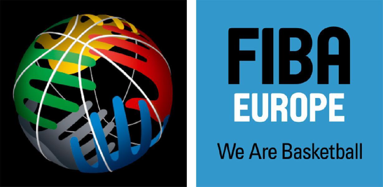 https://www.basketmarche.it/immagini_articoli/04-12-2020/fiba-europe-confermate-date-sedi-campionati-europei-giovanili-600.jpg
