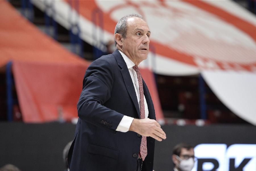 https://www.basketmarche.it/immagini_articoli/04-12-2020/milano-coach-messina-tempo-male-difesa-palla-troppo-ferma-attacco-600.jpg