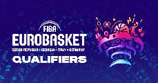 https://www.basketmarche.it/immagini_articoli/04-12-2020/qualificazioni-eurobasket-2022-febbraio-azzurri-bolla-perm-definire-sede-ragazze-120.png