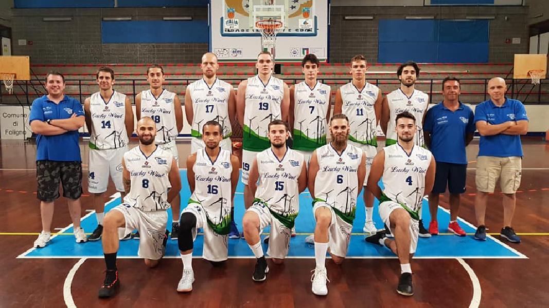 https://www.basketmarche.it/immagini_articoli/05-01-2019/basket-foligno-trasferta-chieti-prima-giornata-ritorno-600.jpg