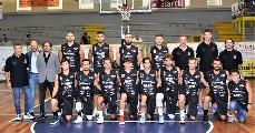 https://www.basketmarche.it/immagini_articoli/05-01-2019/coppa-umbria-basket-todi-supera-volata-orvieto-basket-finale-120.jpg