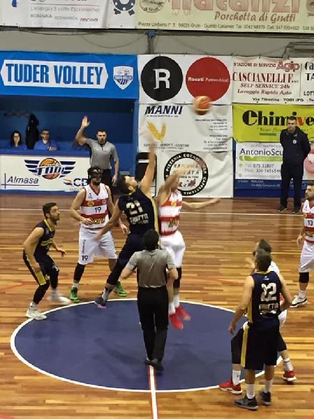 https://www.basketmarche.it/immagini_articoli/05-01-2019/coppa-umbria-virtus-assisi-supera-basket-club-fratta-umbertide-vola-finale-600.jpg
