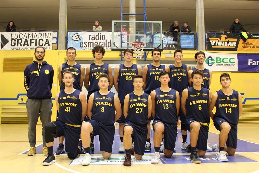 https://www.basketmarche.it/immagini_articoli/05-01-2019/recupero-giornata-basket-fanum-espugna-campo-pallacanestro-senigallia-600.jpg