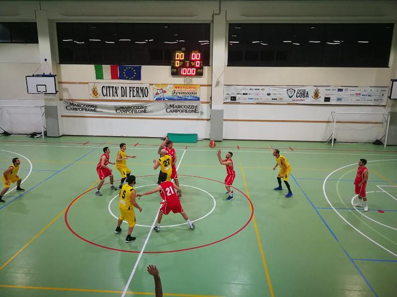 https://www.basketmarche.it/immagini_articoli/05-01-2019/regionale-live-girone-risultati-ultima-andata-tempo-reale-600.jpg