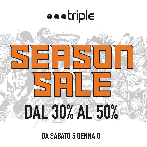 https://www.basketmarche.it/immagini_articoli/05-01-2019/tempo-saldi-triplebasket-senigallia-scopri-tutte-occasioni-imperdibili-600.jpg