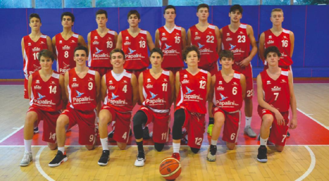 https://www.basketmarche.it/immagini_articoli/05-01-2019/trofeo-malaguti-vuelle-pesaro-sconfitta-forl-domani-sfida-fortitudo-600.png