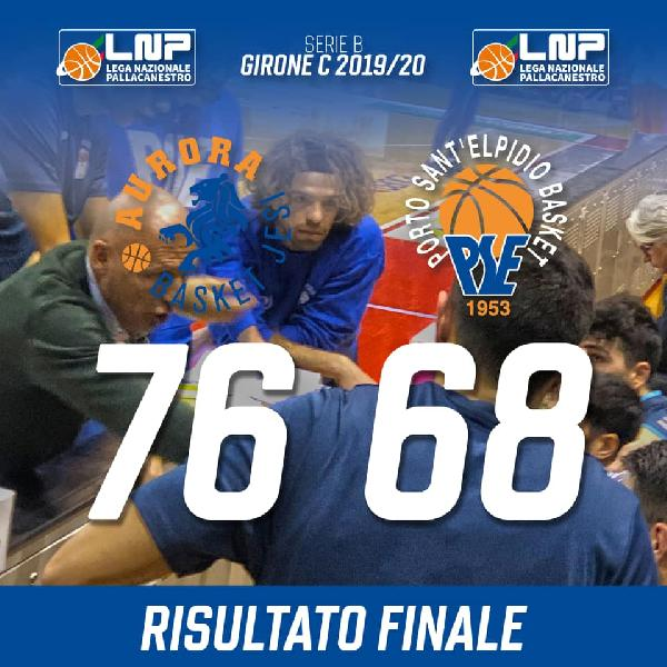 https://www.basketmarche.it/immagini_articoli/05-01-2020/aurora-jesi-derby-porto-sant-elpidio-basket-600.jpg