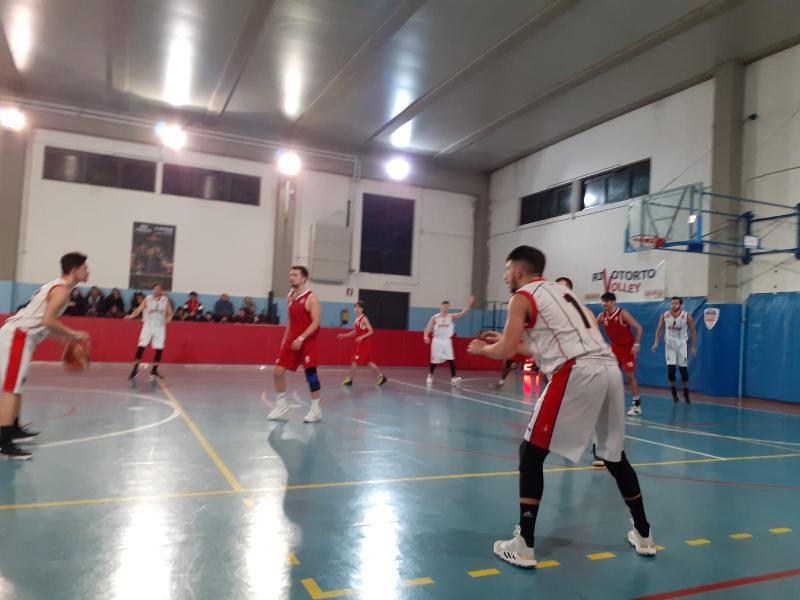https://www.basketmarche.it/immagini_articoli/05-01-2020/basket-assisi-supera-facilit-citt-castello-basket-600.jpg