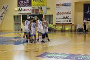 https://www.basketmarche.it/immagini_articoli/05-01-2020/feba-civitanova-sconfitta-dopo-overtime-campo-salvatore-selargius-120.jpg