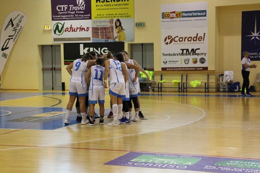 https://www.basketmarche.it/immagini_articoli/05-01-2020/feba-civitanova-sconfitta-dopo-overtime-campo-salvatore-selargius-600.jpg